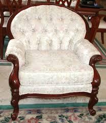 Living Room Chairs For Bad Backs Best Living Room Chair For Lower Back Best Recliners For Back