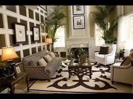 Want To Make Your SmallLivingRoom Look Luxurious Check Out These - Luxurious living room designs