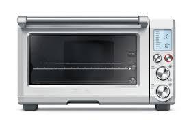 ovens u2013 breville