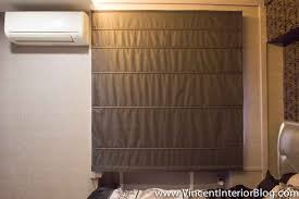singapore curtain decorator kelvin cheng from j u0026k furnishing