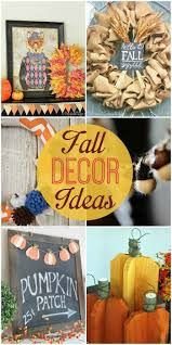 what week does thanksgiving fall on 26 best images about fall on pinterest welcome fall pumpkins