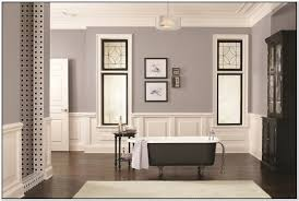 soft grey paint colors unique best 25 warm gray paint ideas on