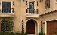 painting contractor in monrovia ca