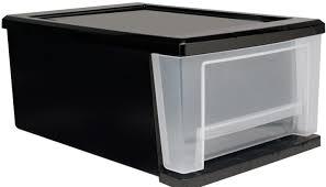 24 Drawer Storage Cabinet by Cabinet Plastic Garage Cabinets Highlydistinguished Wood
