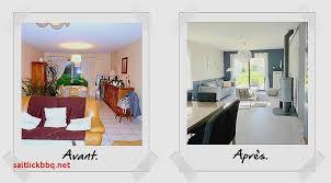 creer une cuisine dans un petit espace meuble cuisine petit espace pour idees de deco de cuisine luxe