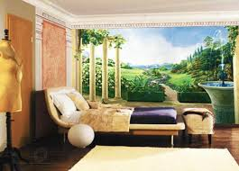 decorating ideas bedroom stylish tips for bedroom decorating and feng shui
