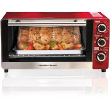 convection oven walmart with black decker 4 slice toaster how to