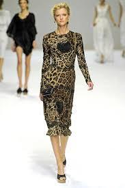 wardrobe query alice smith u0027s black girls rock dolce u0026 gabbana