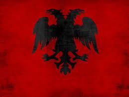 Arizona Flag Wallpaper Photo Collection Free Download Wallpapers Albanian