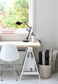 Ikea Home Office Design Ideas Cutest Home Office Designs From Ikea Home Design And Interior