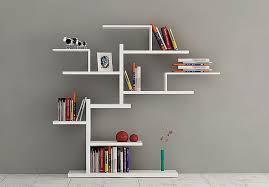 wall bookshelf ideas bookshelf designs modern house decorating design ideas bookshelves