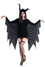compare prices on batwoman halloween costume online shopping buy