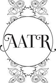 aatr weddings orlando wedding planner and event designers for