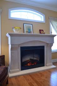 dimplex chelsea corner electric fireplace white corner