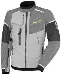 bike jackets online scott onroad jackets order scott onroad jackets online on sale