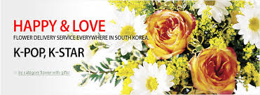 flowers delivery same day flower delivery to south korea korea flower mall same day