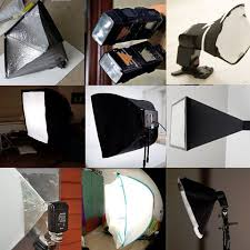 How To Make A Light Curtain Best 25 Diffused Light Ideas On Pinterest Led Strip Indirect