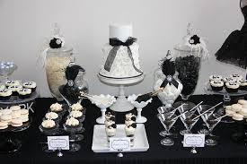 black and white decorations party city – Hpdangad