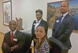 Wells Fargo Teller Positions Wells Fargo Clicks When It Comes To Diversity In Hiring