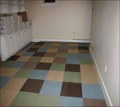 best cork flooring for kitchen installing in bathroom tiles shower