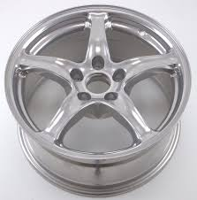 used ford mustang wheels used ford mustang wheels for sale page 7