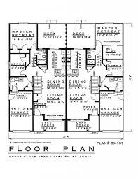 semi detached house floor plan semi detached house layout planm floor plans extension single storey