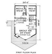 2nd Floor Plan Design 227 Best House U0026 Garden Floor Plans Images On Pinterest