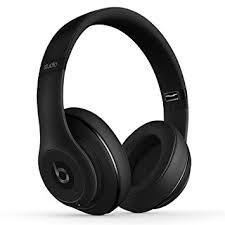 black friday beats by dre wireless target amazon com beats studio wireless over ear headphone matte black