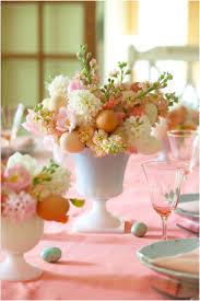 easy easter flowers arrangements u2013 happy easter 2017