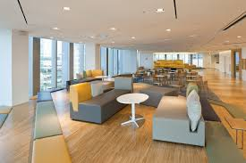 Interior Design Insurance by Health Insurance Company Offices Seoul Office Snapshots