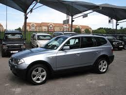 2004 bmw x3 2004 bmw x3 strongauto