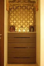 interior design mandir home puja room design home mandir ls doors vastu idols