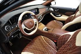 maybach car 2015 brabus reveals 900hp mercedes maybach s500