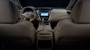 nissan armada for sale kijiji 2015 nissan murano information at royal oak nissan in calgary ab