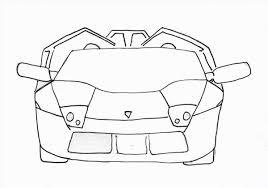 lamborghini car drawing how to draw lamborghinis cars html 1bb1c7aa png