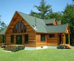 modular home plans missouri prefab homes missouri imposing modular home prices prefab homes