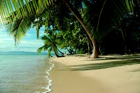best beach vacation in australia new zealand fiji tahiti