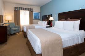 Two Bedroom Suites In Orlando Near Disney Orlando Hotel Suites With Kitchens Best Rate Guarantee
