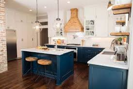 Home Decor Trends Spring 2017 Refresh Your Home With Spring Decor Trends 2017