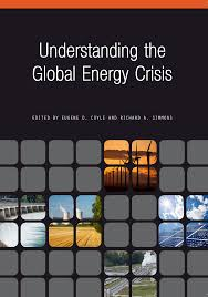 si ge soci t g n rale the global energy crisis