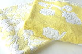 bath towel sets cheap cheap bath towel cheap bath towel sets discount bath towel sets