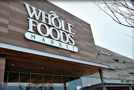 is whole foods open on thanksgiving talkinggames