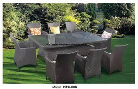 online get cheap garden furniture table aliexpress com alibaba