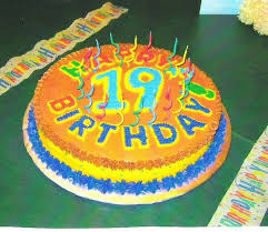 12 best children images on pinterest birthday party ideas sweet