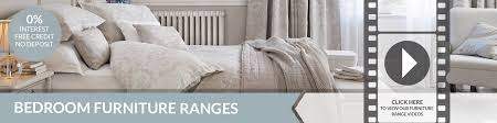 Bedroom Furniture Range At Laura Ashley - Bedroom furniture interest free credit