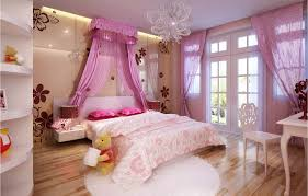 big bedrooms for girls fascinating 40 big bedrooms for girls inspiration of dream
