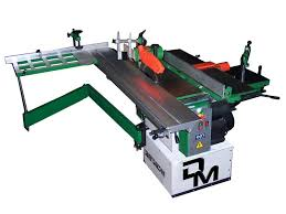 Universal Woodworking Machine For Sale In Ireland by Combination Discovery Wagon By Damatomacchine Dm Italia