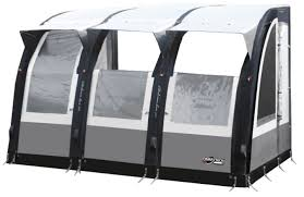 390 Porch Awning Camptech Airdream Lux 390 Inflatable Awning