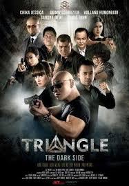 link download film filosofi kopi 2015 download film indonesia terbaru triangle the dark side 2016