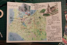 comment poser un 騅ier de cuisine 冰島旅遊 行程總覽與旅遊手帳分享 俏鬍子旅行團 traveling moustache